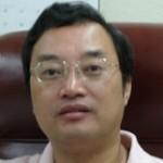 Dr. Bu