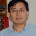 Dr. Sang