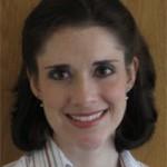 Shelley R. Miller