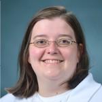Erica Gillentine