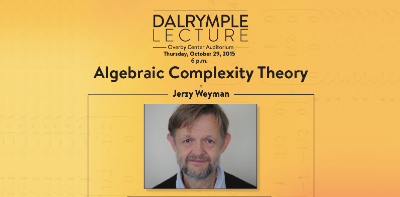 DalrympleLecture2015-2-Poster