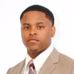 Jamal Stevenson