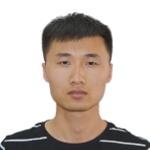 Qinghong Zhao