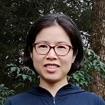 Qin Zhang